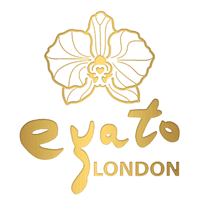 Eyato | Luxury Hand Made Handbags and Footwear